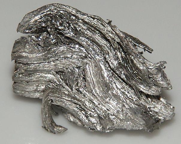 Rent holmium